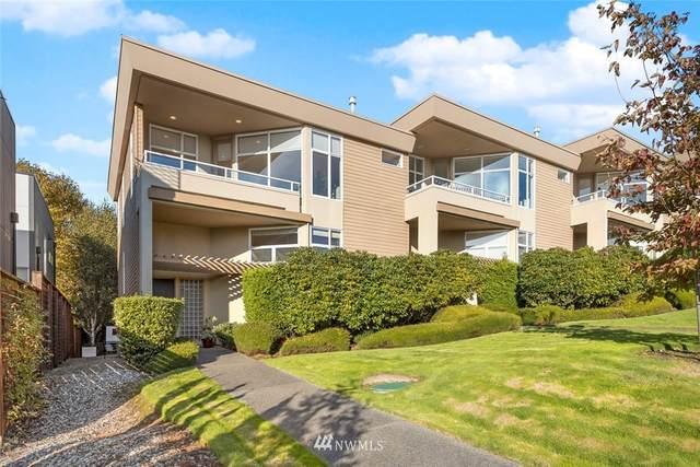 10212 NE 62nd Street A, Kirkland, WA 98033 (#1680850) :: NW Home Experts
