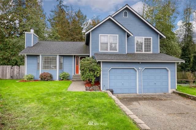 6966 Tate Place NE, Bremerton, WA 98311 (#1680853) :: NW Home Experts
