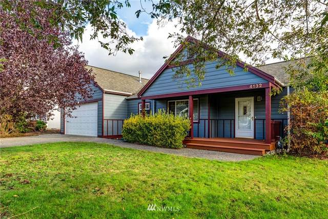 4132 Kramer Lane, Bellingham, WA 98226 (#1680854) :: Keller Williams Realty