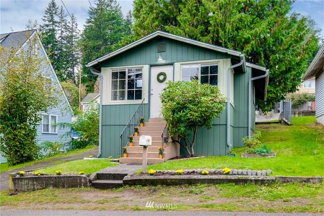 145 S Summit Avenue, Bremerton, WA 98312 (#1680858) :: M4 Real Estate Group
