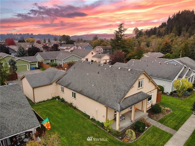 4628 Parker Road E, Sumner, WA 98390 (#1680873) :: Pacific Partners @ Greene Realty