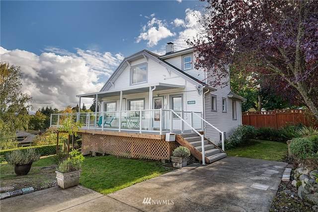 4803 49th Avenue S, Seattle, WA 98118 (#1680877) :: Mike & Sandi Nelson Real Estate