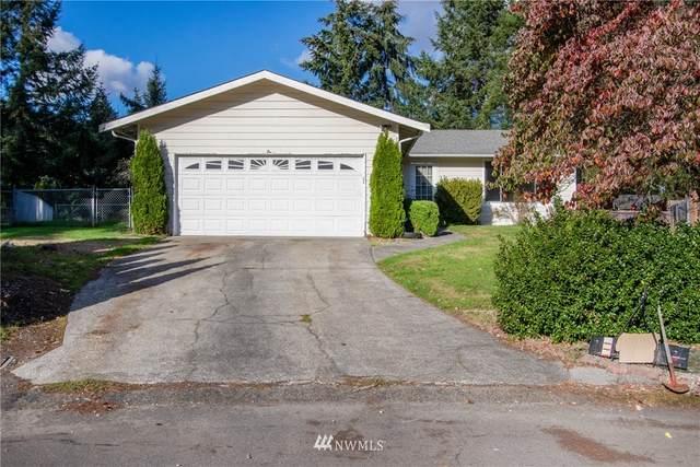 14902 20th Avenue E, Tacoma, WA 98445 (#1680889) :: NextHome South Sound