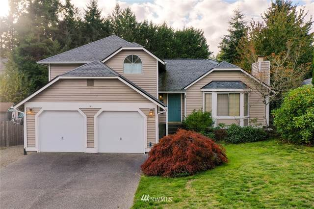 10085 Ashley Drive NW, Silverdale, WA 98383 (#1680911) :: Priority One Realty Inc.