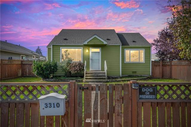 3310 E J Street, Tacoma, WA 98404 (#1680916) :: Alchemy Real Estate