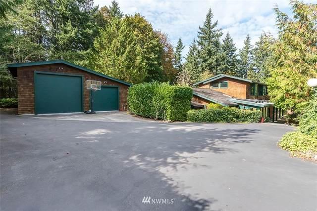 5623 Heart Lake Place, Anacortes, WA 98221 (#1680926) :: Becky Barrick & Associates, Keller Williams Realty