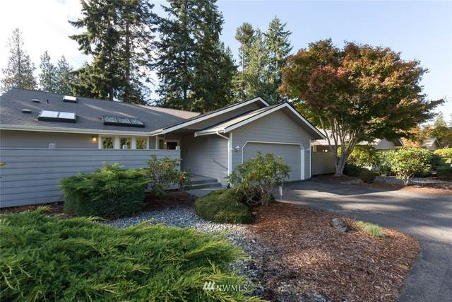 111 Fairway Drive, Sequim, WA 98382 (#1680928) :: Mike & Sandi Nelson Real Estate