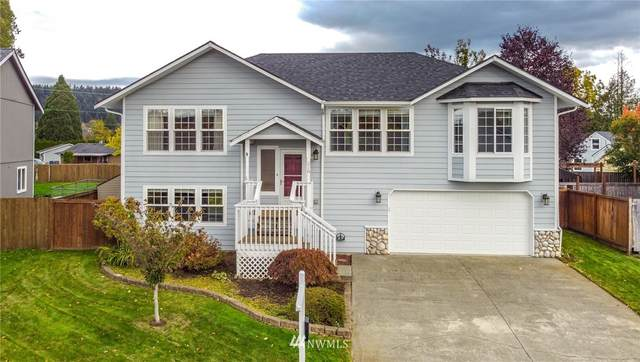 218 Orting Avenue NW, Orting, WA 98360 (#1680940) :: Keller Williams Realty