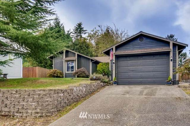 32427 51st Avenue SW, Federal Way, WA 98023 (#1680951) :: Alchemy Real Estate