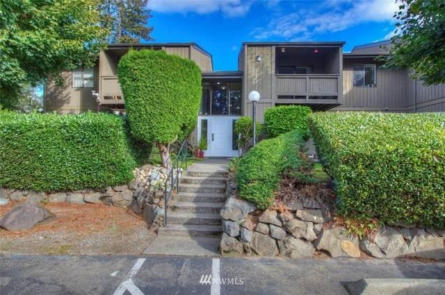 1505 N Defiance Street Q203, Tacoma, WA 98406 (#1680952) :: Engel & Völkers Federal Way