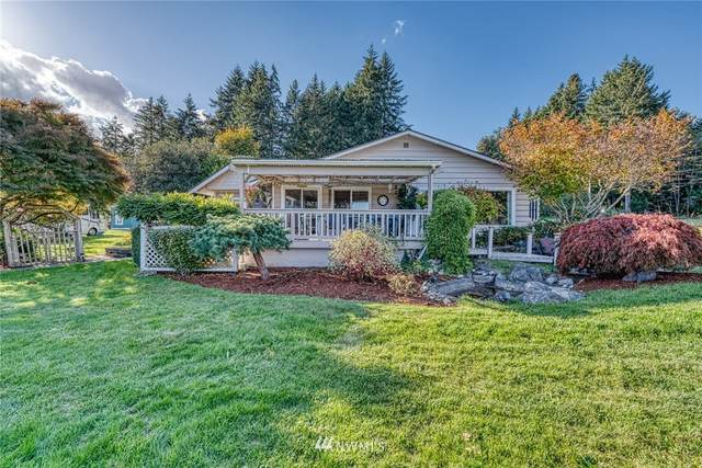 18591 Viking Way NW, Poulsbo, WA 98370 (#1680961) :: Pickett Street Properties
