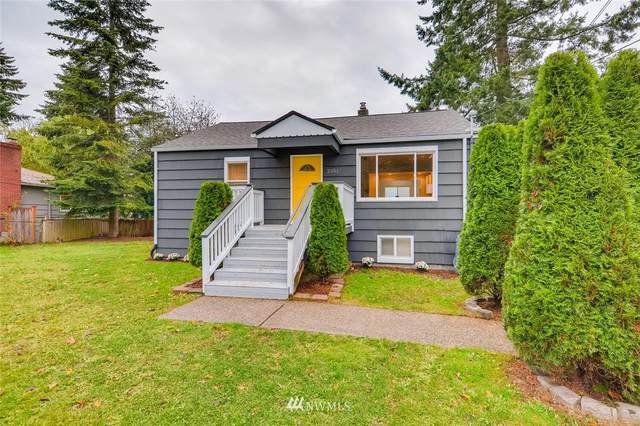23517 76th Avenue W, Edmonds, WA 98026 (#1680963) :: Hauer Home Team