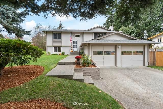 2111 26th Avenue SE, Puyallup, WA 98374 (#1680964) :: Ben Kinney Real Estate Team