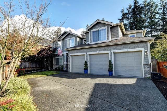 4107 163rd Place SE, Bothell, WA 98012 (#1680966) :: NW Home Experts