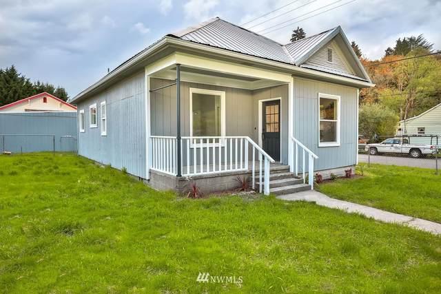 423 E Main Street, Centralia, WA 98531 (#1681000) :: Becky Barrick & Associates, Keller Williams Realty