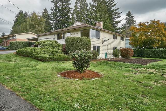 26848 37th Ave S, Kent, WA 98032 (#1681002) :: NW Home Experts