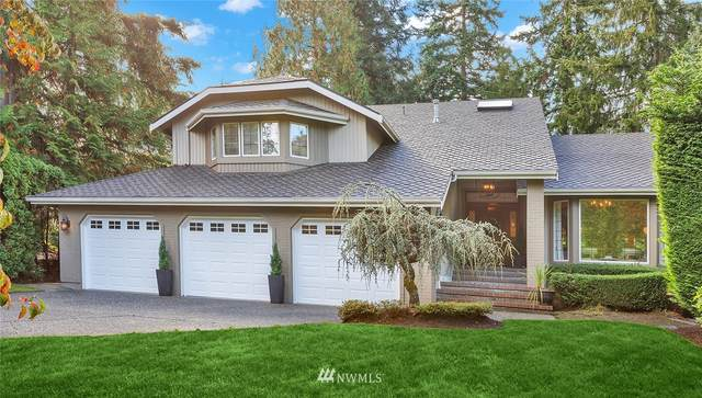 2423 222nd Avenue NE, Sammamish, WA 98074 (#1681003) :: Alchemy Real Estate