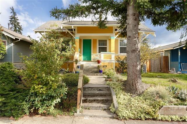 2618 Moore Street, Bellingham, WA 98226 (#1681004) :: Mike & Sandi Nelson Real Estate