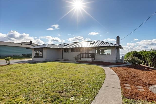 4638 Browns Point Boulevard NE, Tacoma, WA 98422 (#1681013) :: Lucas Pinto Real Estate Group