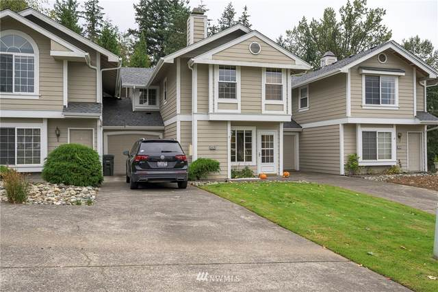 3426 Deer Pointe Court, Bellingham, WA 98226 (#1681024) :: M4 Real Estate Group