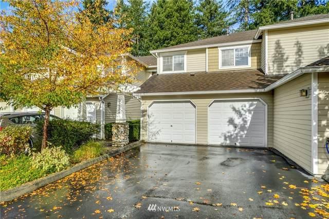 23724 SE 36th Lane, Sammamish, WA 98029 (#1681026) :: Lucas Pinto Real Estate Group