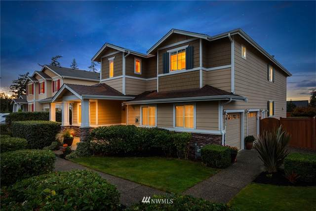 1251 Randolph Avenue, Mukilteo, WA 98275 (#1681027) :: Keller Williams Western Realty