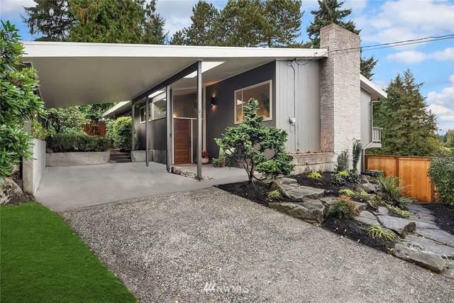 13085 8th Court NE, Seattle, WA 98125 (#1681038) :: Ben Kinney Real Estate Team