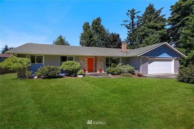 3909 100th Street E, Tacoma, WA 98446 (#1681041) :: M4 Real Estate Group