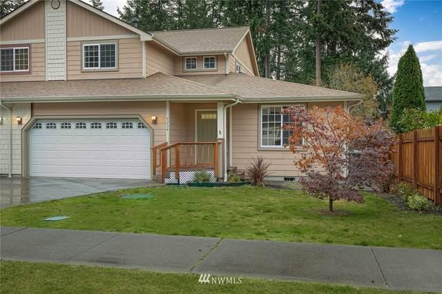 9234 Fairhill Drive NE, Lacey, WA 98516 (#1681044) :: Icon Real Estate Group