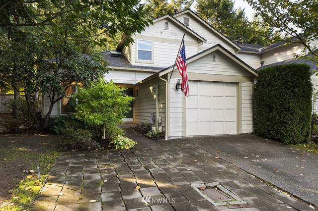9671 Pillar Point Lane NW, Silverdale, WA 98383 (#1681046) :: Keller Williams Realty