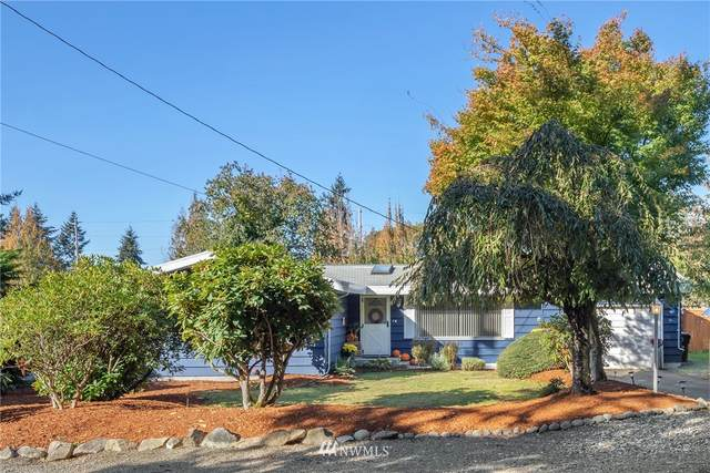 3612 Crestview Drive W, University Place, WA 98466 (#1681060) :: Ben Kinney Real Estate Team