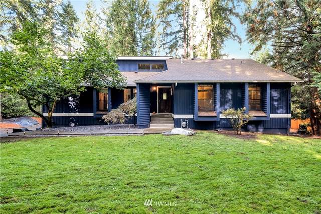 18407 NE 143rd Place, Woodinville, WA 98072 (#1681061) :: Engel & Völkers Federal Way
