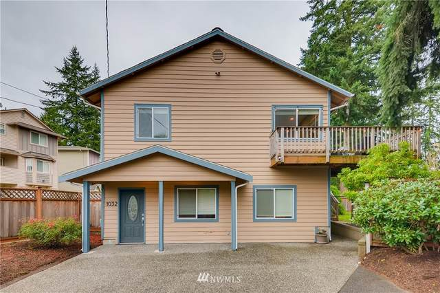 1032 147th Street SW, Lynnwood, WA 98087 (#1681063) :: Pickett Street Properties