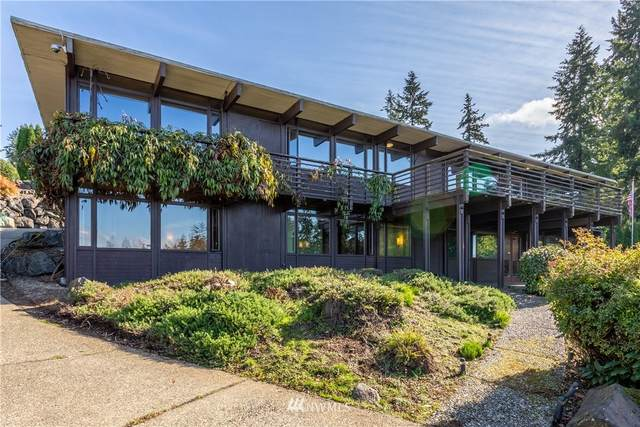29522 9th Place S, Federal Way, WA 98003 (#1681065) :: Becky Barrick & Associates, Keller Williams Realty