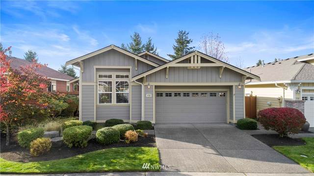 4143 Bainbridge Court NE, Lacey, WA 98516 (#1681068) :: Priority One Realty Inc.