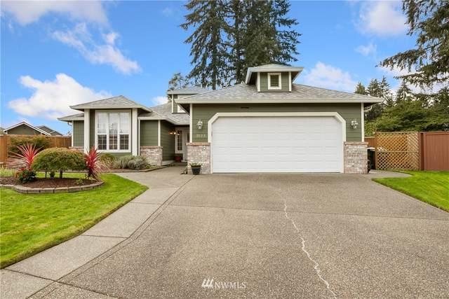 3123 Bonanza NE, Lacey, WA 98516 (#1681073) :: NW Home Experts