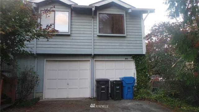 8012 199th Avenue Ct E, Bonney Lake, WA 98391 (#1681076) :: Pickett Street Properties