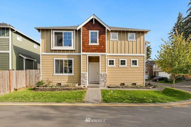 919 141st Lane SW, Lynnwood, WA 98087 (#1681091) :: Mike & Sandi Nelson Real Estate