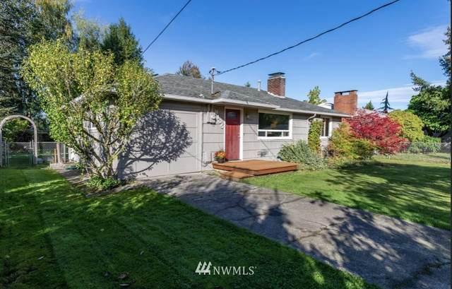 4105 Hoadly Street SE, Tumwater, WA 98501 (#1681094) :: Mike & Sandi Nelson Real Estate