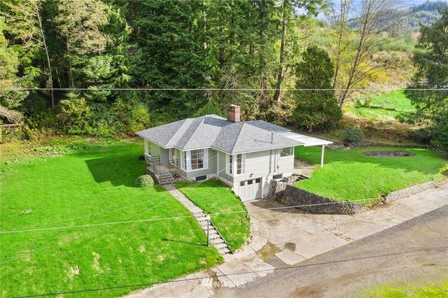 135 Bear Gulch Rd, Aberdeen, WA 98520 (#1681097) :: Mike & Sandi Nelson Real Estate