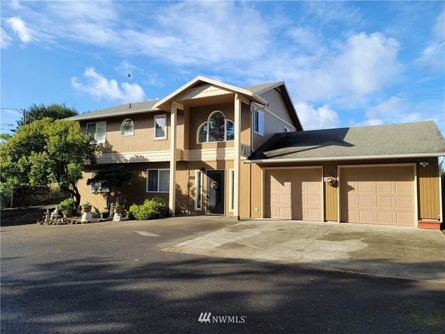 1021 229 Place, Ocean Park, WA 98640 (#1681123) :: NW Home Experts
