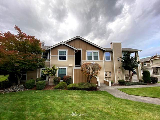 1835 Mcneil Circle F-2, Dupont, WA 98327 (#1681136) :: Pickett Street Properties