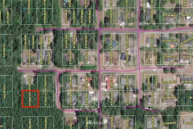 5400 Sheridan Street, Port Townsend, WA 98368 (#1681140) :: Commencement Bay Brokers