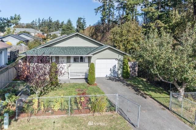 1508 7th St, Port Townsend, WA 98368 (#1681147) :: Lucas Pinto Real Estate Group