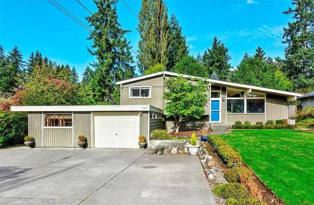 5419 191st Street SW, Lynnwood, WA 98036 (#1681153) :: M4 Real Estate Group
