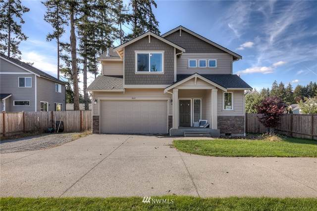 3809 186th Street Ct E, Tacoma, WA 98446 (#1681174) :: NW Home Experts