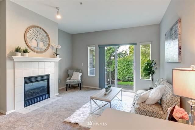 16396 118th Court NE 36-2, Bothell, WA 98011 (#1681185) :: Lucas Pinto Real Estate Group