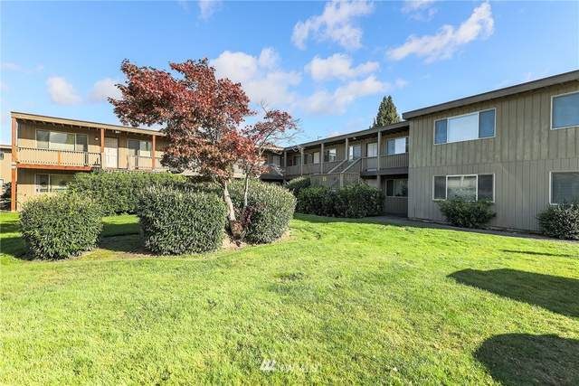 120 136th Street S, Tacoma, WA 98444 (#1681200) :: NW Home Experts