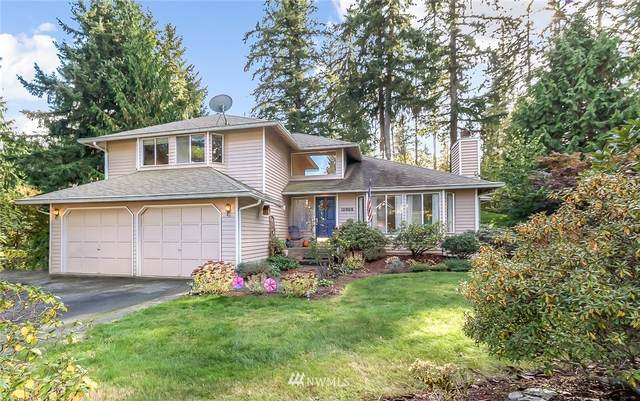 10908 210th Street SE, Snohomish, WA 98296 (#1681201) :: Priority One Realty Inc.