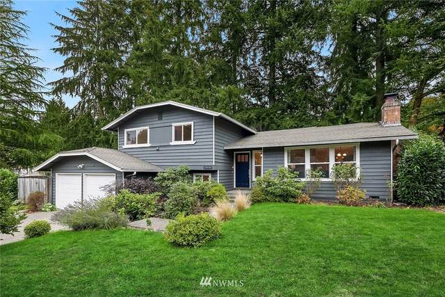 13806 70th Avenue NE, Kirkland, WA 98034 (#1681207) :: NW Home Experts